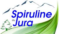 Spiruline du Jura